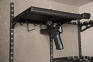 Browning Acc,Axis,Scoped Pistol Rack