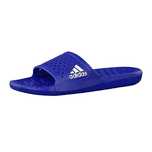 adidas Kyaso - S78122 - Colore: Azzuro - Taglia: 47.3