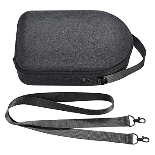 Funda protectora dura correa de hombro para J B L carga 3/4 pulso 3/4 altavoz Bluetooth altavoz caso cubierta