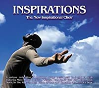 Inspirations: the New...