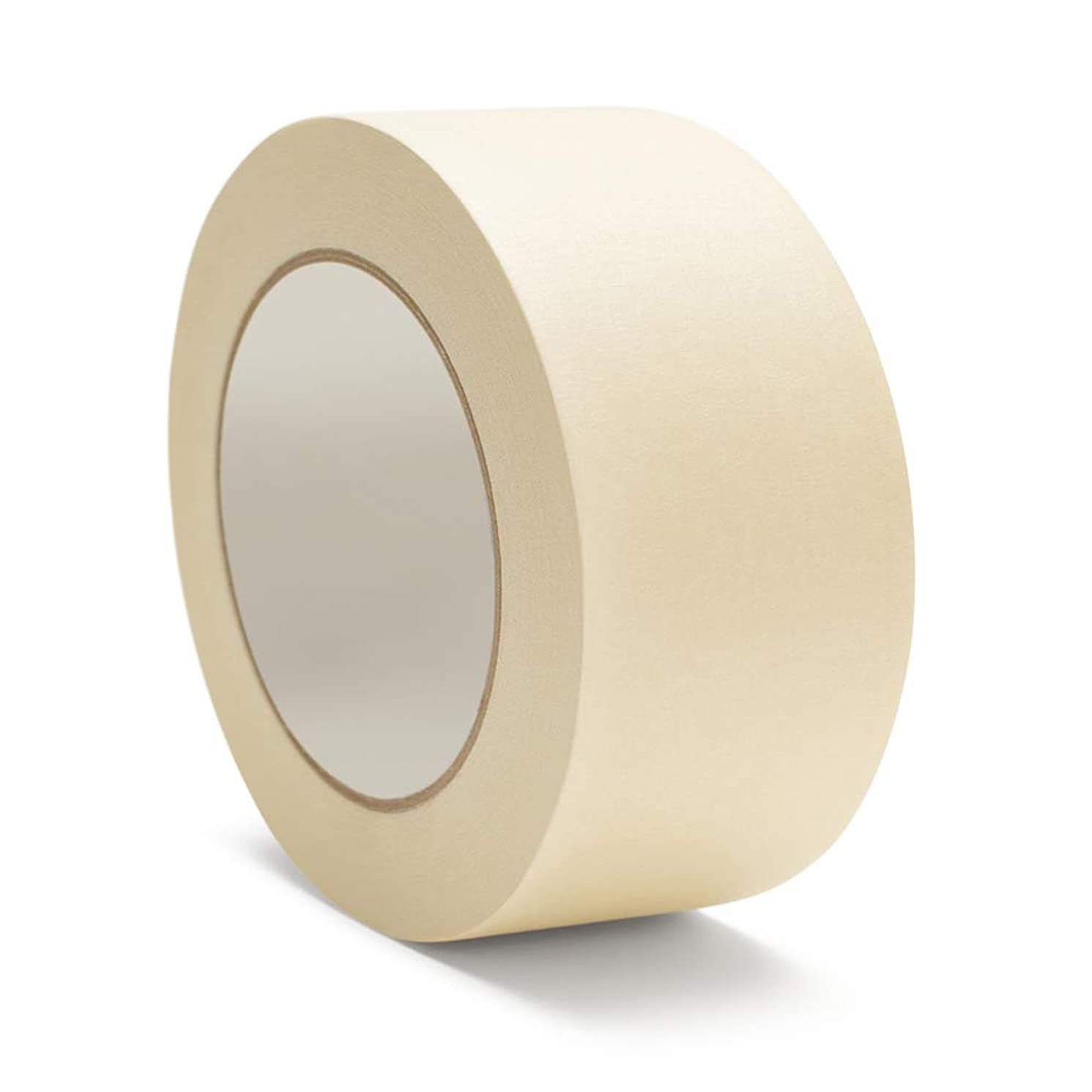 Masking Tape for General Purpose Heavy Duty 5.0 Mil Thick 2
