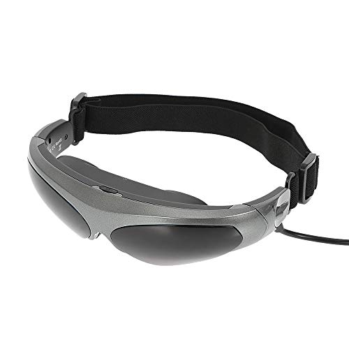 HM2 -   Headset-Brille