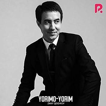 Yorimo-Yorim
