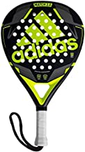 Amazon.es: palas padel