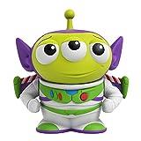Disney Pixar Remix figurine...