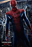 American Superhero Spider Superpower Man Cartoon Movie HD Poster Home Decor Wall Art Dormitorio Kids Room Lienzo Pintura 60 * 100 cm T