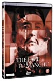 The Face of Fu Manchu 1965 REVIEW 1