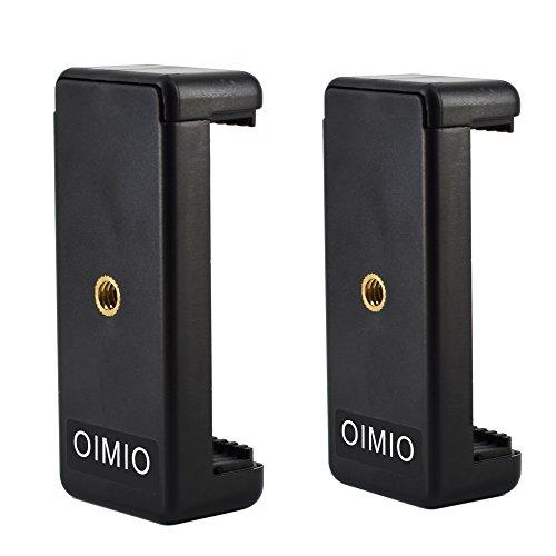 Best clip head phones