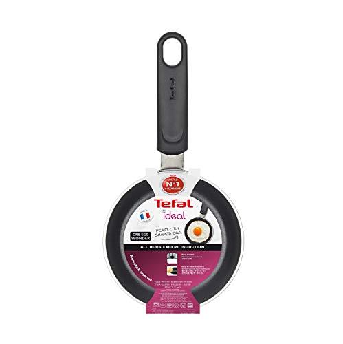 Tefal - ® Minipfanne