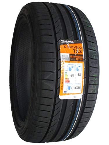 Neumáticos Tracmax X PRIVILO TX3 255/40 R18 99 Y