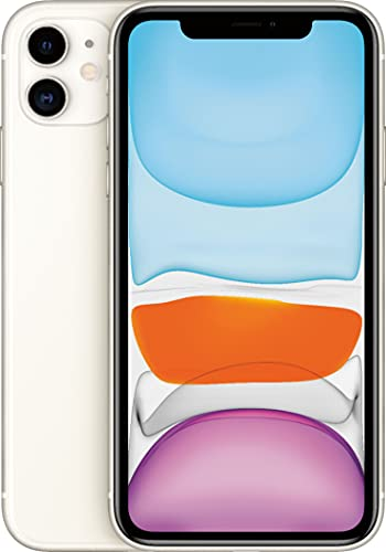 Iphone A Meses Sin Intereses marca Apple