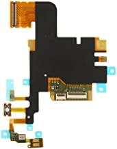 ion lt28