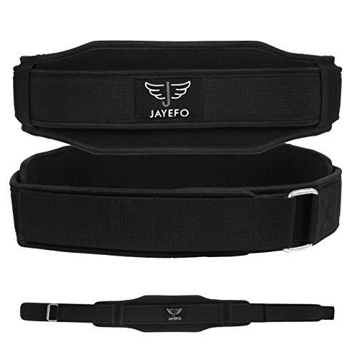 precio cinturon fabricante Jayefo