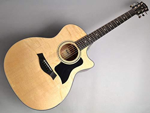 Taylor314ceV-Class/Naturalエレアコギターテイラー
