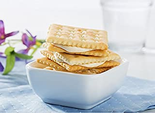 Chinese Flavor Nougat Biscuits with Green Onion Taste 180g (6.3oz)