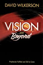 Best the vision and beyond Reviews
