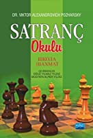 SATRANC OKULU