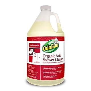 500mL Bottle Walter 53L338 Empty E-Weld 4 Clean Refillable Trigger Sprayer