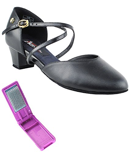 Top 10 best selling list for very cheap character shoes
