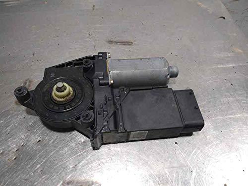 Motor Elevalunas Delantero Izquierdo V Passat Berlina (3b2) 0130821695 (usado) (id:galap1027044)