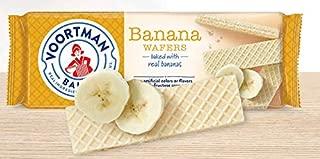 banana wafers price