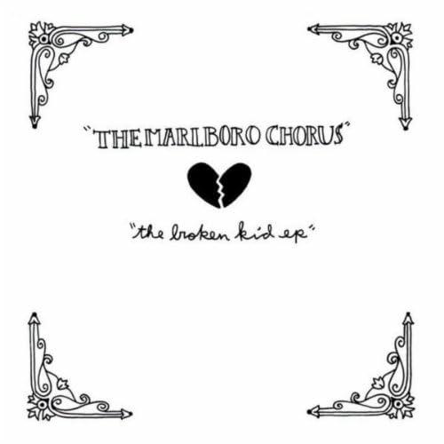 Marlboro Chorus