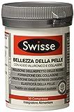 Swisse Bellezza della Pelle - 40 gr