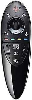 جهاز تحكم عن بعد لتلفزيون ال جي الذكي موديل AN-MR500