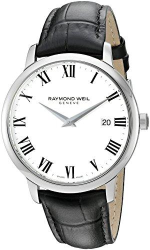 Reloj - Raymond Weil - para Hombre - 5488-STC-00300