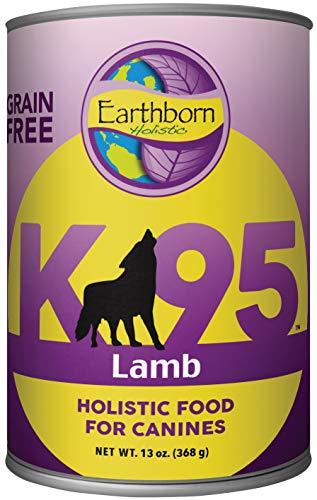 earthborn dog food wet - 9