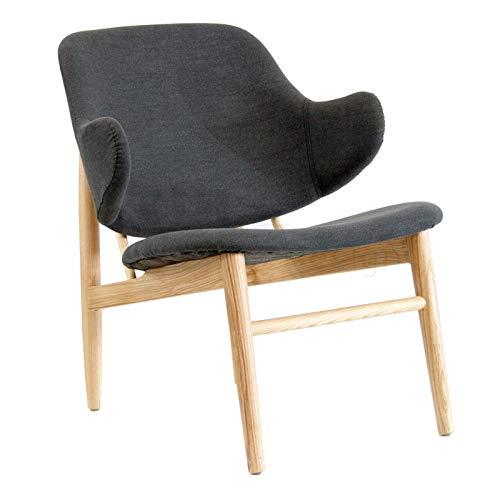 Kulldesign.com Sillón nórdico Wegner