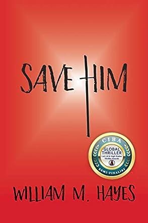 Save Him