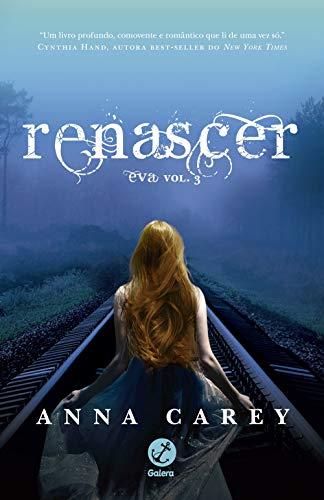 Renascer (Vol. 3 Eva)