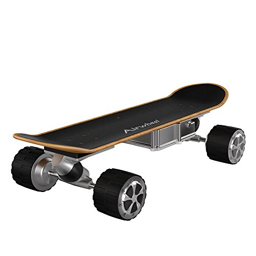 Airwheel offroad Electric longboard