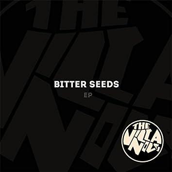 Bitter Seeds - EP