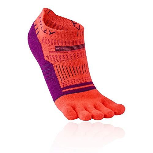 Hilly Toe Sockenlet Women's Socken - SS21 - Small