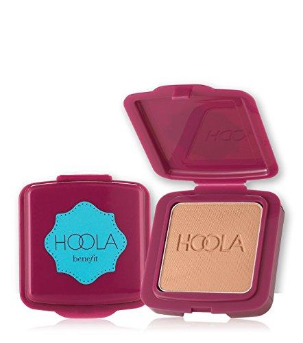 Benefit Hoola Matte Bronzer Mini 0.10 oz