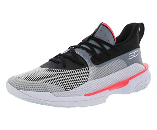 Under Armour Curry 7 Basketballschuhe - 47.5