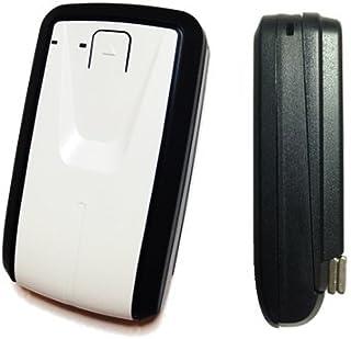 リアルタイム追跡型GPSロガー100日使い放題【WillGPS RT2300J】磁石付き