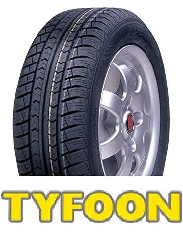 Tyfoon Connexion - 185/70/R13 86T - E/C/70 - Pneu été