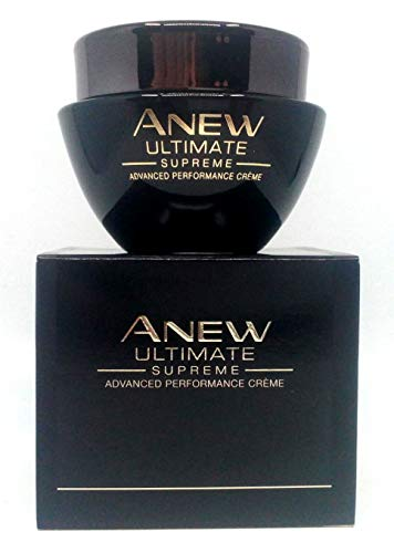 Avon Anew Ultimate Supreme Advanced Performance Creme 50ml
