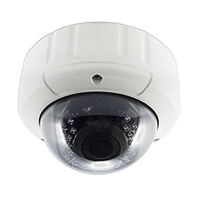 AHD/TVI/CVI/Analog high-resolution color surveillance cameras,Varifocal vandal proof, outdoor, weather proof, cctv camera, dome camera, bullet camera, security and surveillance
