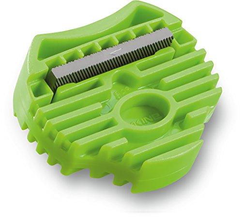 Dakine Edge Tuner Tool Einheitsgröße Snow Tool, Green