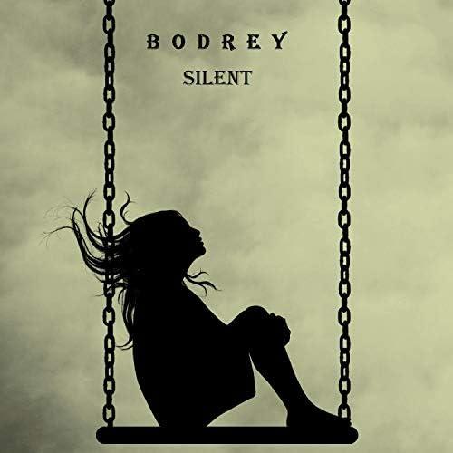Bodrey