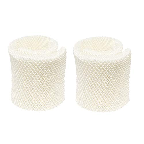 AIRCARE MAF1 Replacement Wick Humidifier Filter for MA1201 (2)