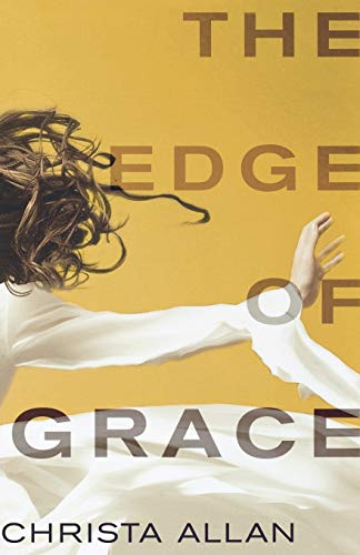 Image of The Edge of Grace