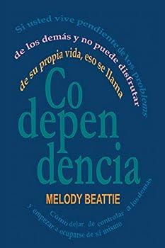 Codependencia 1684111714 Book Cover