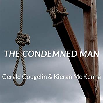 The Condemned Man
