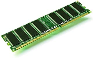 Kingston Technology Value RAM 4 GB KVR1333D3N9/4G
