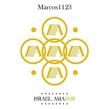 Marcos 1123